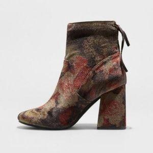fa7c20b5e0e a new day Shoes - A New Day